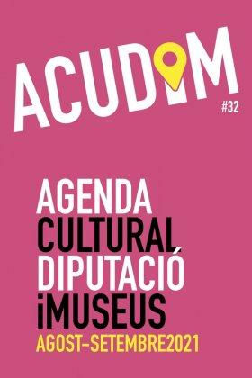 ACUDIM32