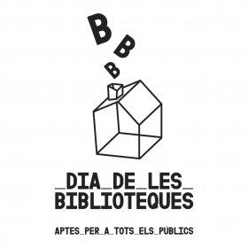 biblioMVP