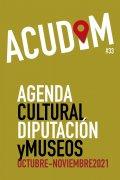 ACUDIM33